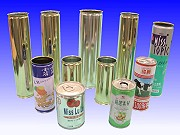 proimages/products/Can-making-machine/Automatic-separator/S-B31V/S-B31V-sample.jpg