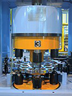 proimages/products/Can-making-machine/Automatic-separator/S-B31V/S-B31V_1.jpg