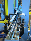 proimages/products/Can-making-machine/Automatic-separator/S-B31V/S-B31V_2.jpg