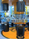proimages/products/Can-making-machine/Automatic-separator/S-B31V/S-B31V_3.jpg