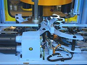 proimages/products/Can-making-machine/Automatic-separator/S-B31V/S-B31V_4.jpg