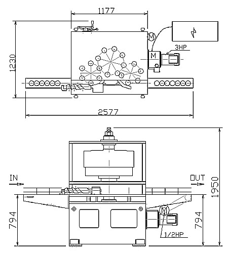 proimages/products/Can-making-machine/Automatic-separator/S-B32V/S-B32V-layout.jpg