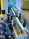 proimages/products/Can-making-machine/Automatic-separator/S-B32V/S-B32V_1.jpg