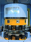 proimages/products/Can-making-machine/Automatic-separator/S-B32V/S-B32V_2.jpg
