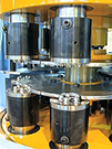 proimages/products/Can-making-machine/Automatic-separator/S-B32V/S-B32V_3.jpg