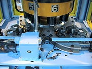 proimages/products/Can-making-machine/Automatic-separator/S-B32V/S-B32V_4.jpg