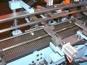 proimages/products/Can-making-machine/Automatic-separator/S-B42V/S-B42V_5.jpg