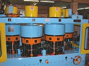 proimages/products/Can-making-machine/Automatic-separator/S-B47A/S-B47A_1.jpg