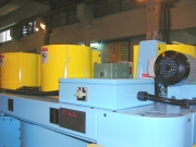 proimages/products/Can-making-machine/Automatic-separator/S-B47A/S-B47A_5.jpg