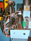 proimages/products/Can-making-machine/Automatic-separator/S-B47A/S-B47A_6.jpg