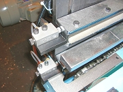 proimages/products/Can-making-machine/Automatic-separator/S-B47A/S-B47A_7.jpg