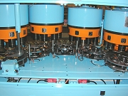 proimages/products/Can-making-machine/Automatic-separator/S-B47A/S-B47A_9.jpg