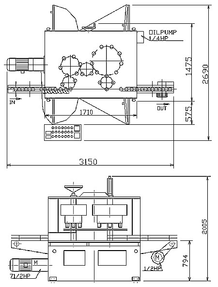 proimages/products/Can-making-machine/Automatic-separator/S-B55/S-B55-layout.jpg