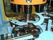proimages/products/Can-making-machine/Automatic-separator/S-B56/S-B56_1.jpg