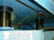 proimages/products/Can-making-machine/Automatic-separator/S-B56/S-B56_6.jpg