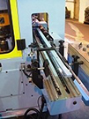 proimages/products/Can-making-machine/Automatic-separator/S-B64/S-B64_5.jpg