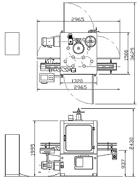 proimages/products/Can-making-machine/Automatic-separator/S-B73/S-B73-layout.jpg