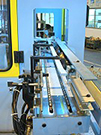 proimages/products/Can-making-machine/Automatic-separator/S-B73/S-B73_2.jpg