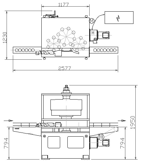 proimages/products/Can-making-machine/Automatic-separator/S-B74/S-B74-layout.jpg