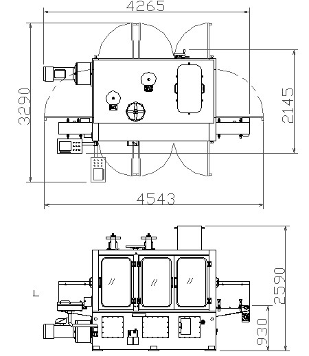 proimages/products/Can-making-machine/Automatic-separator/S-B75/S-B75-layout.jpg