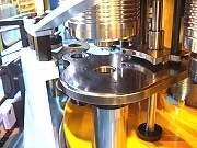 proimages/products/Can-making-machine/Automatic-separator/S-B75/S-B75_3.jpg
