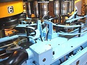 proimages/products/Can-making-machine/Automatic-separator/S-B75/S-B75_4.jpg