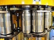 proimages/products/Can-making-machine/Automatic-separator/S-B75/S-B75_6.jpg