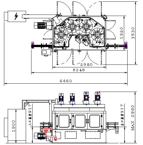 proimages/products/Can-making-machine/Automatic-separator/S-B93/S-B93-layout.jpg