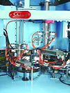 proimages/products/Can-making-machine/Automatic-separator/S-B93/S-B93_2.jpg