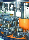 proimages/products/Can-making-machine/Automatic-separator/S-B93/S-B93_3.jpg