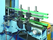 proimages/products/Can-making-machine/Automatic-separator/S-B93/S-B93_5.jpg