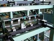 proimages/products/Can-making-machine/Automatic-sheet-strip-feeder/S-B18-2/S-B18-2_1.jpg