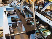proimages/products/Can-making-machine/Automatic-sheet-strip-feeder/S-B18-2/S-B18-2_3.jpg