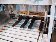 proimages/products/Can-making-machine/Automatic-sheet-strip-feeder/S-B18-2/S-B18-2_4.jpg