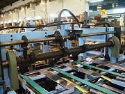 proimages/products/Can-making-machine/Automatic-sheet-strip-feeder/S-B18-2/S-B18-2_6.jpg