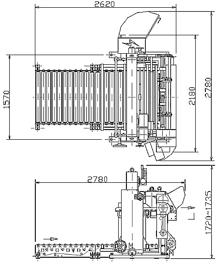 proimages/products/Can-making-machine/Automatic-sheet-strip-feeder/S-B23B/S-B23B-layout.jpg