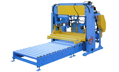 S-B23B Automatic Feeding Machine