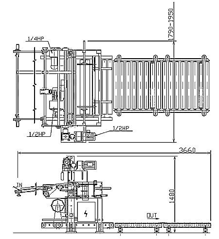 proimages/products/Can-making-machine/Automatic-sheet-strip-stacker/S-B37SA/S-B37SA-layout.jpg