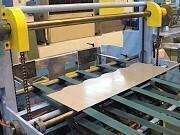 proimages/products/Can-making-machine/Automatic-sheet-strip-stacker/S-B37SA/S-B37SA_1.jpg