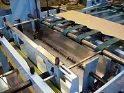 proimages/products/Can-making-machine/Automatic-sheet-strip-stacker/S-B37SA/S-B37SA_2.jpg
