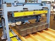 proimages/products/Can-making-machine/Automatic-sheet-strip-stacker/S-B37SA/S-B37SA_3.jpg