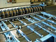 proimages/products/Can-making-machine/Automatic-slitter/S-B1A/S-B1A_1.jpg