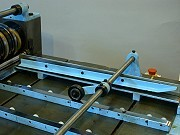 proimages/products/Can-making-machine/Automatic-slitter/S-B1A/S-B1A_3.jpg