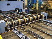 proimages/products/Can-making-machine/Automatic-slitter/S-B26A/S-B26A_1.jpg