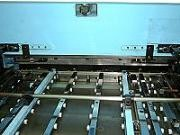 proimages/products/Can-making-machine/Automatic-slitter/S-B26A/S-B26A_3.jpg