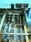 proimages/products/Can-making-machine/Automatic-slitter/S-B26A/S-B26A_5.jpg