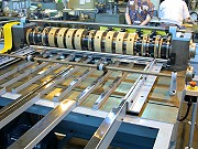 proimages/products/Can-making-machine/Automatic-slitter/S-B2A/S-B2A_1.jpg