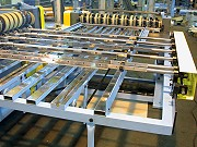 proimages/products/Can-making-machine/Automatic-slitter/S-B2A/S-B2A_5.jpg