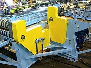 proimages/products/Can-making-machine/Automatic-slitter/S-B2A/S-B2A_7.jpg