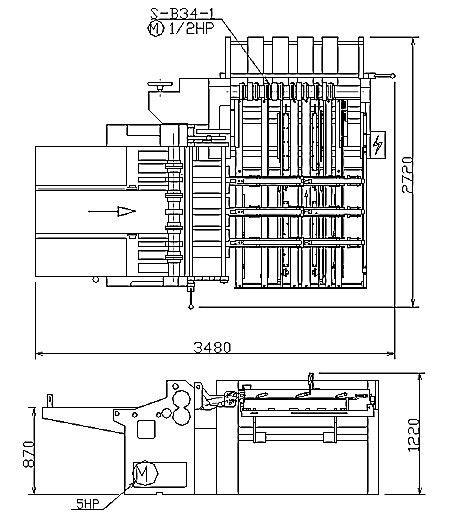 proimages/products/Can-making-machine/Automatic-slitter/S-B34/S-B34-layout.jpg
